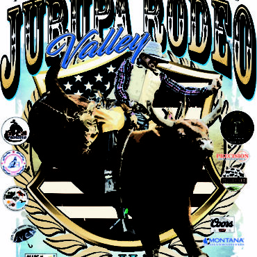 Rodeo T-Shirts