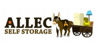 Allec Self Storage