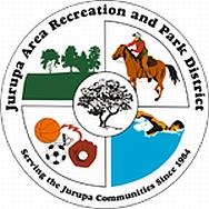 Jurupa Area Recreation and Parks District