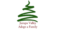 Jurupa Valley Adopt a Family