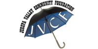 Jurupa Valley Community Foundation