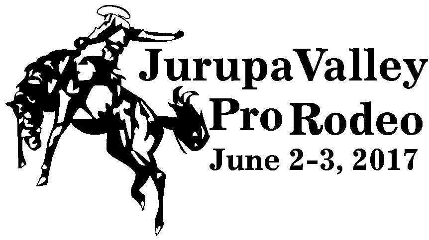 Jurupa Valley Pro Rodeo