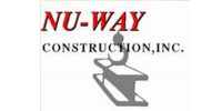 Nu-Way Construction