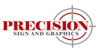 Precision Sign and Graphics