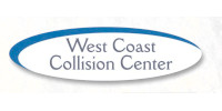 West Coast Collision Center